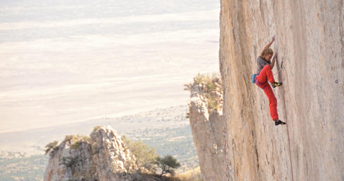 stress_proof_your_climbing.jpg