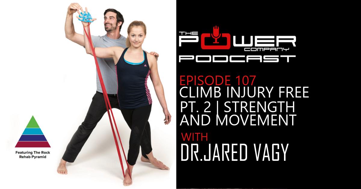 climb_injury_free_jared_vagy.jpg