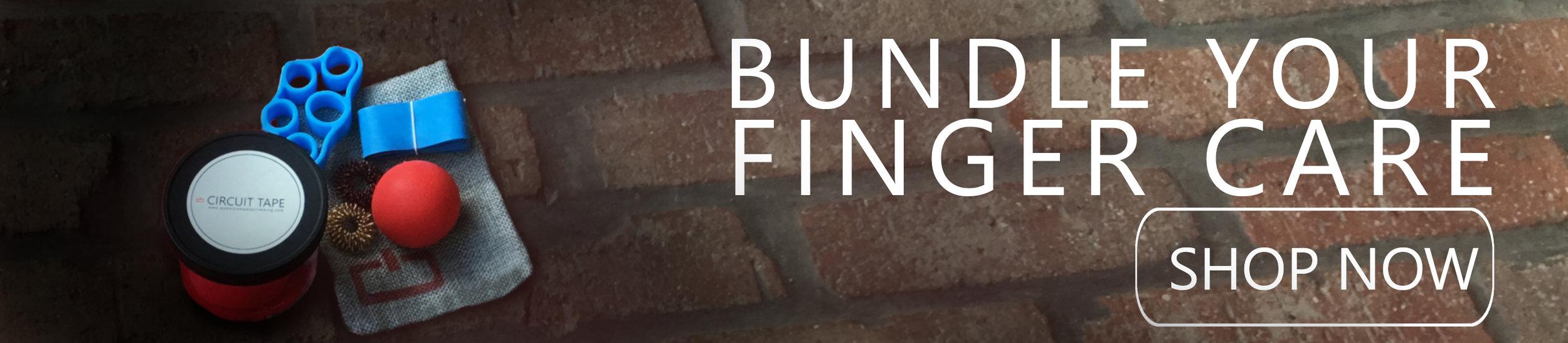finger_care_bundle_banner.jpg