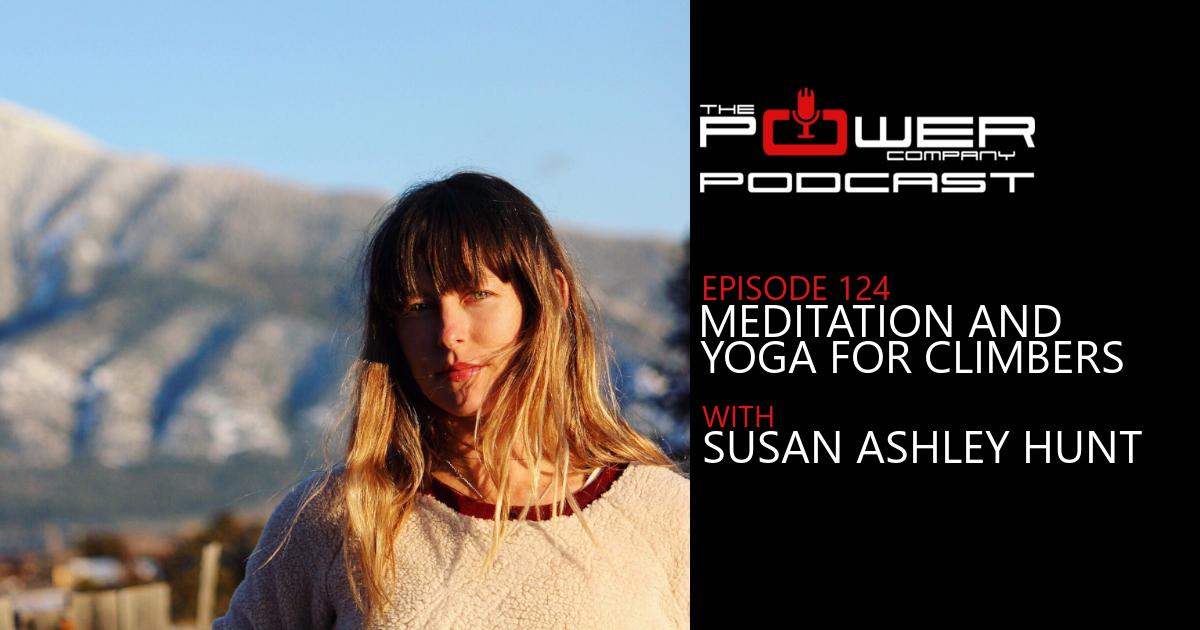meditation_yoga_climbers.jpg