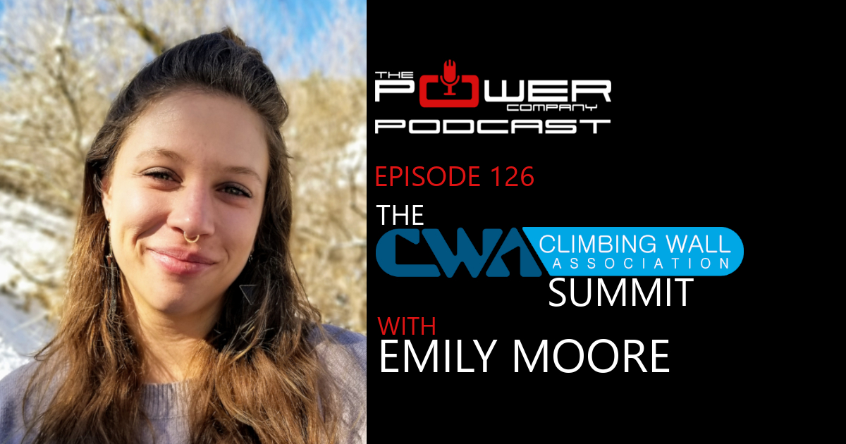 ep126_CWASummit_with_Emily_Moore.jpg