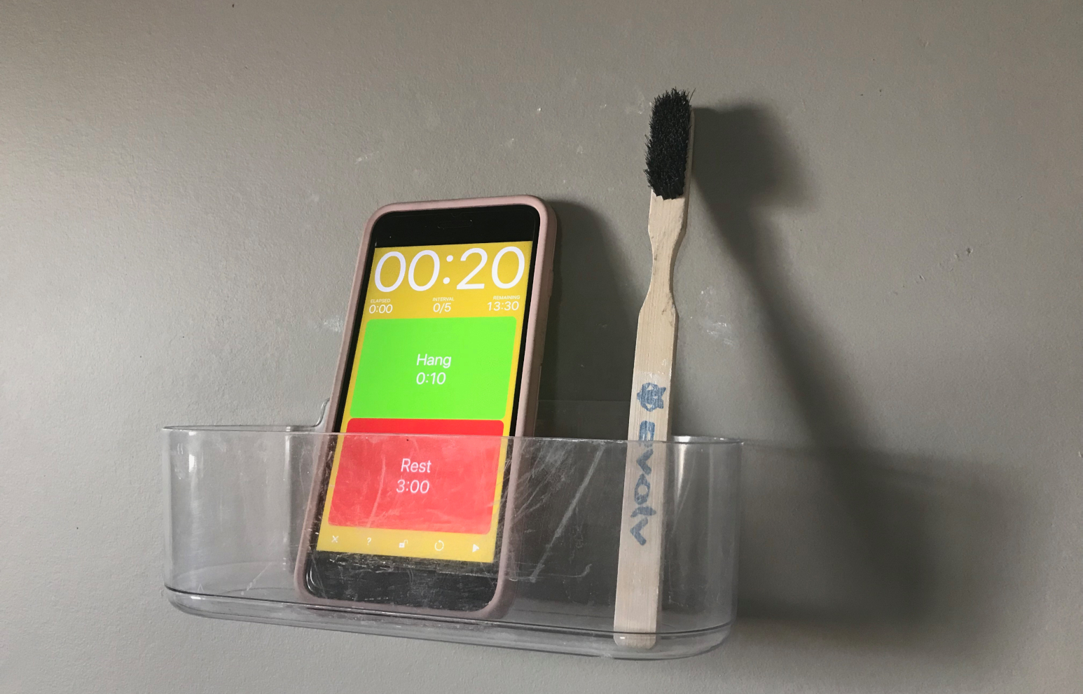 phone holder.JPG