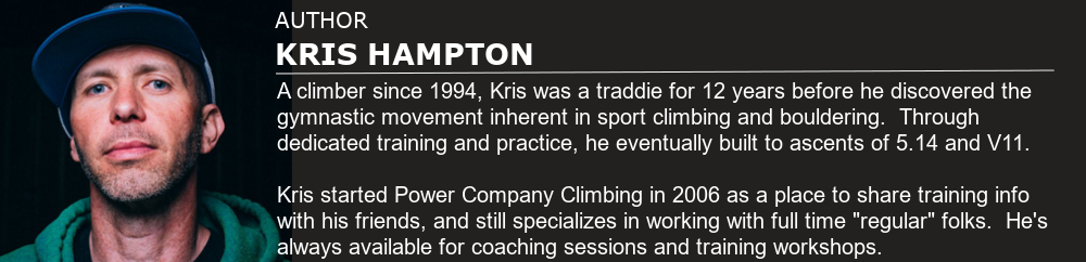 Kris author bio.jpg