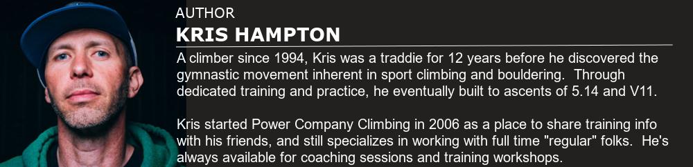 Kris author bio.jpg