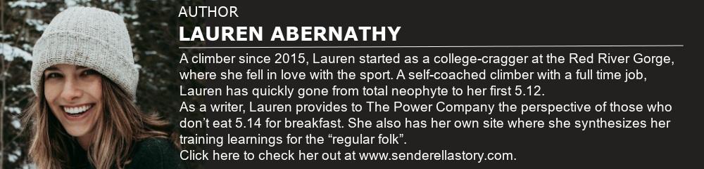 Lauren+author+bio2.jpg
