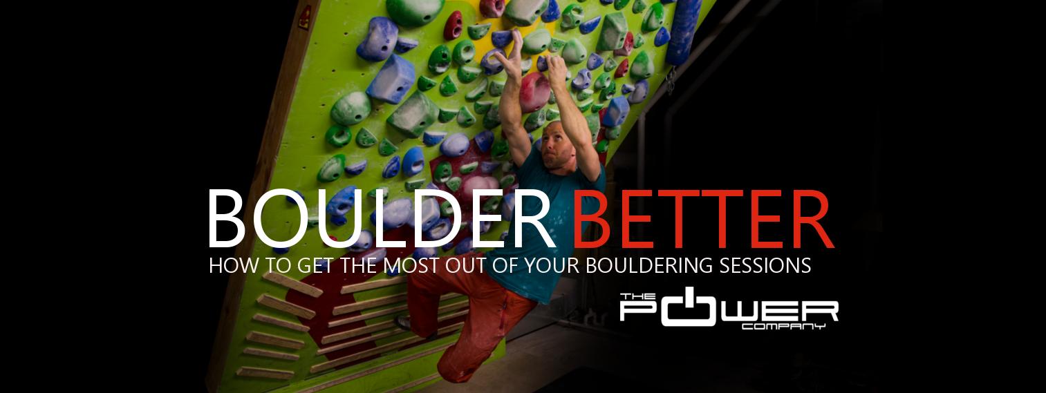 Boulder Better Social Media.png