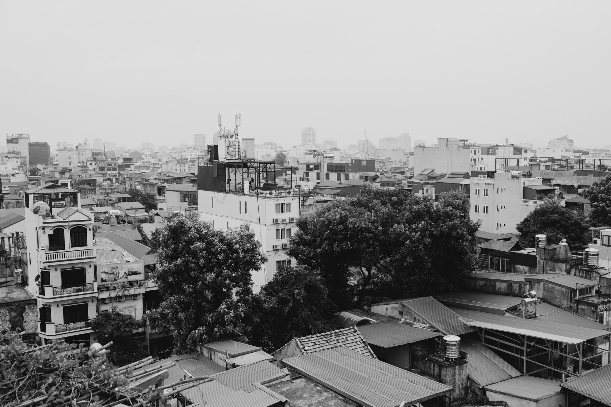 hanoivietnamcitytravelblog-9713-1.jpg