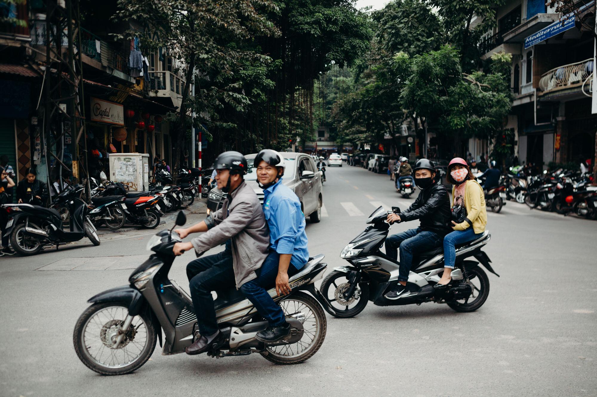 hanoivietnamcitytravelblog-9719-1.jpg