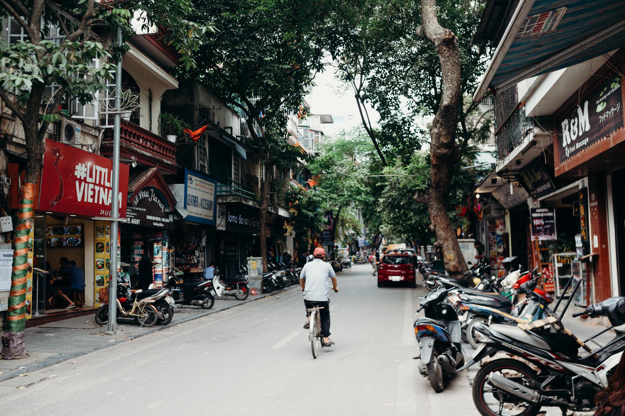 hanoivietnamcitytravelblog-9752-1.jpg