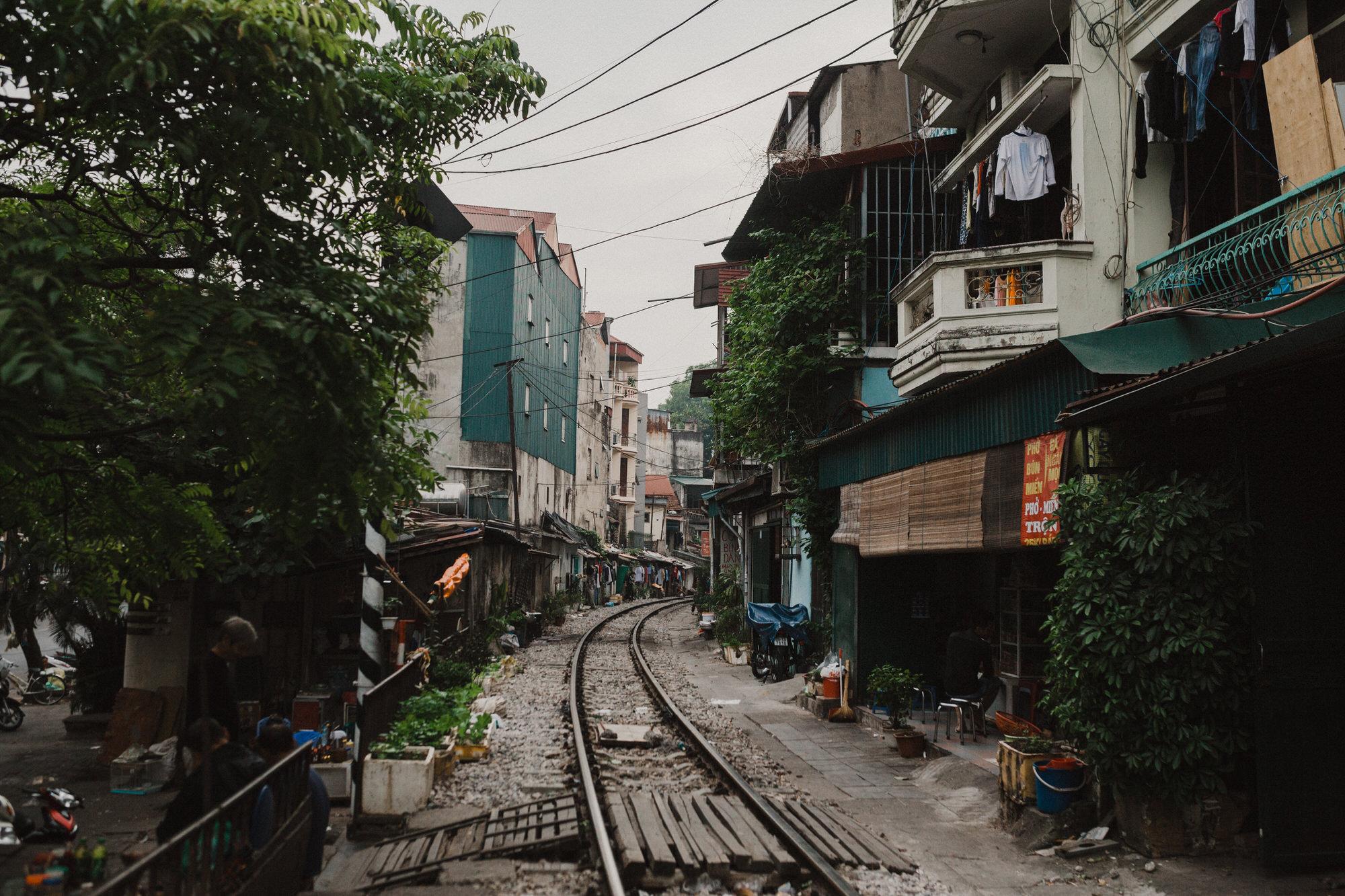 hanoivietnamcitytravelblog-9780-1.jpg