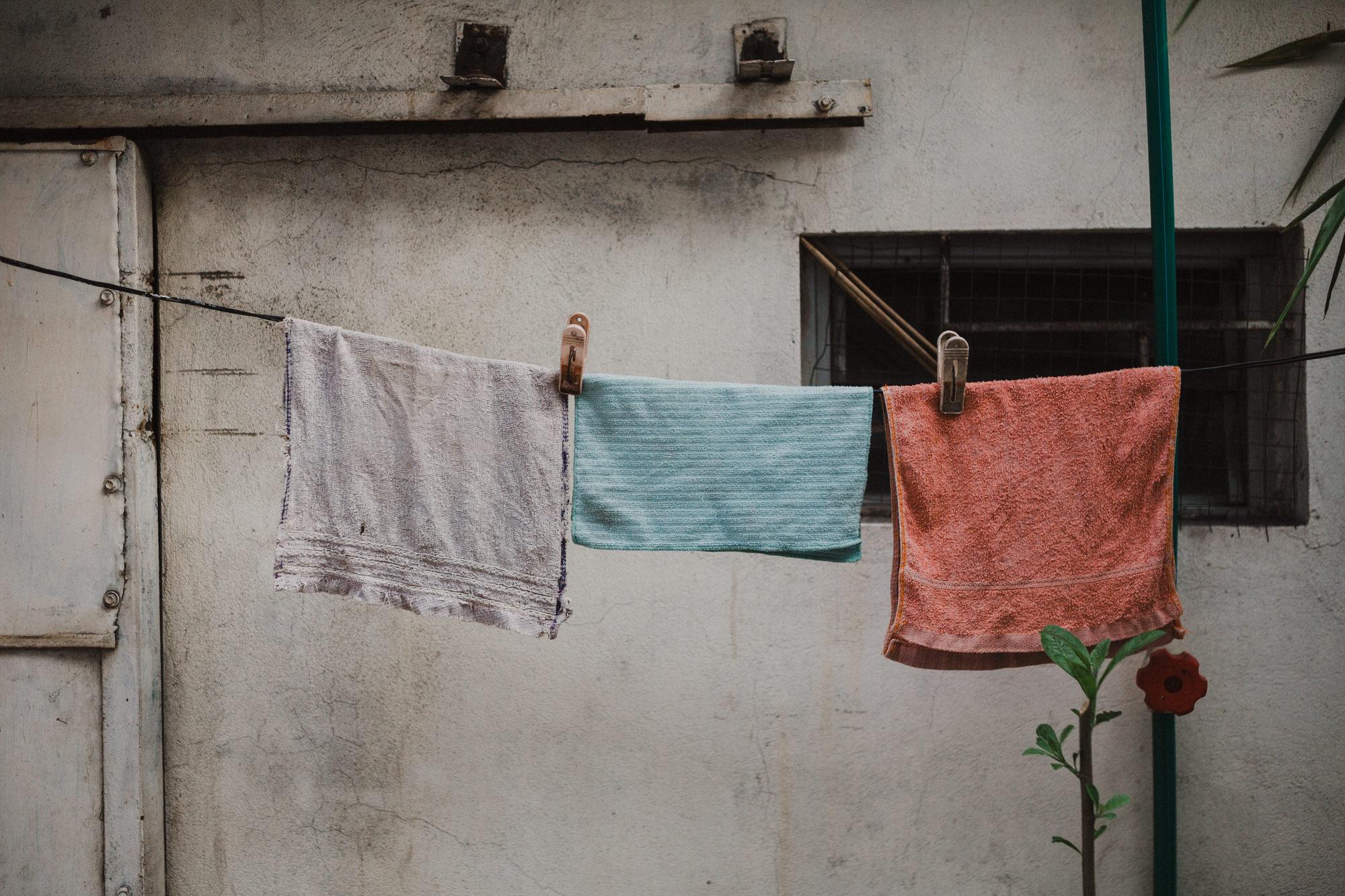 hanoivietnamcitytravelblog-9784-1.jpg