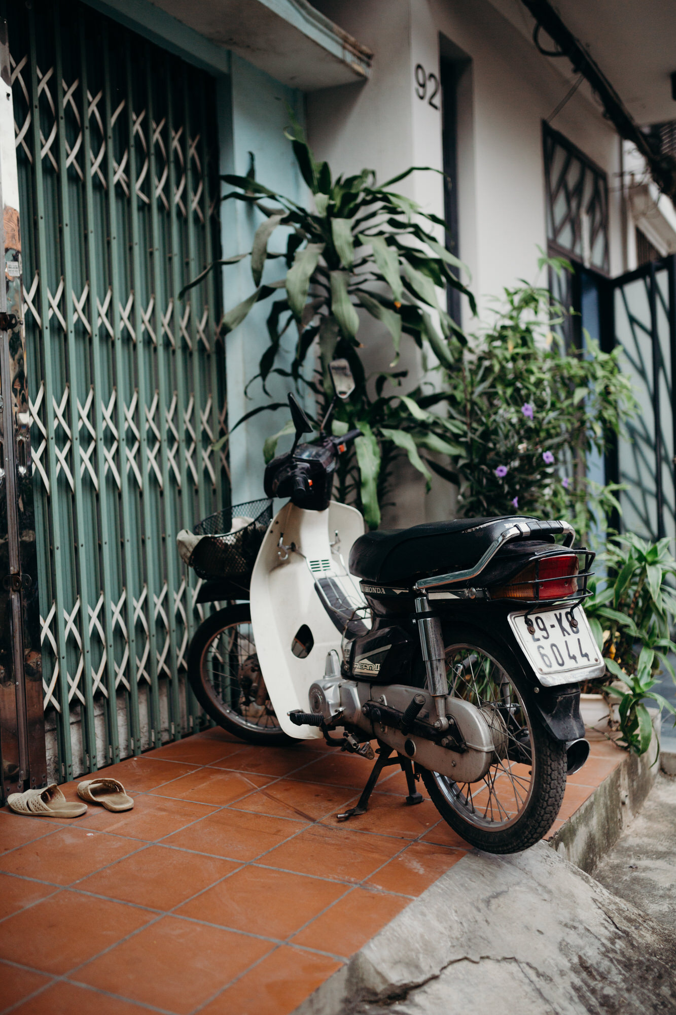 hanoivietnamcitytravelblog-9789-1.jpg