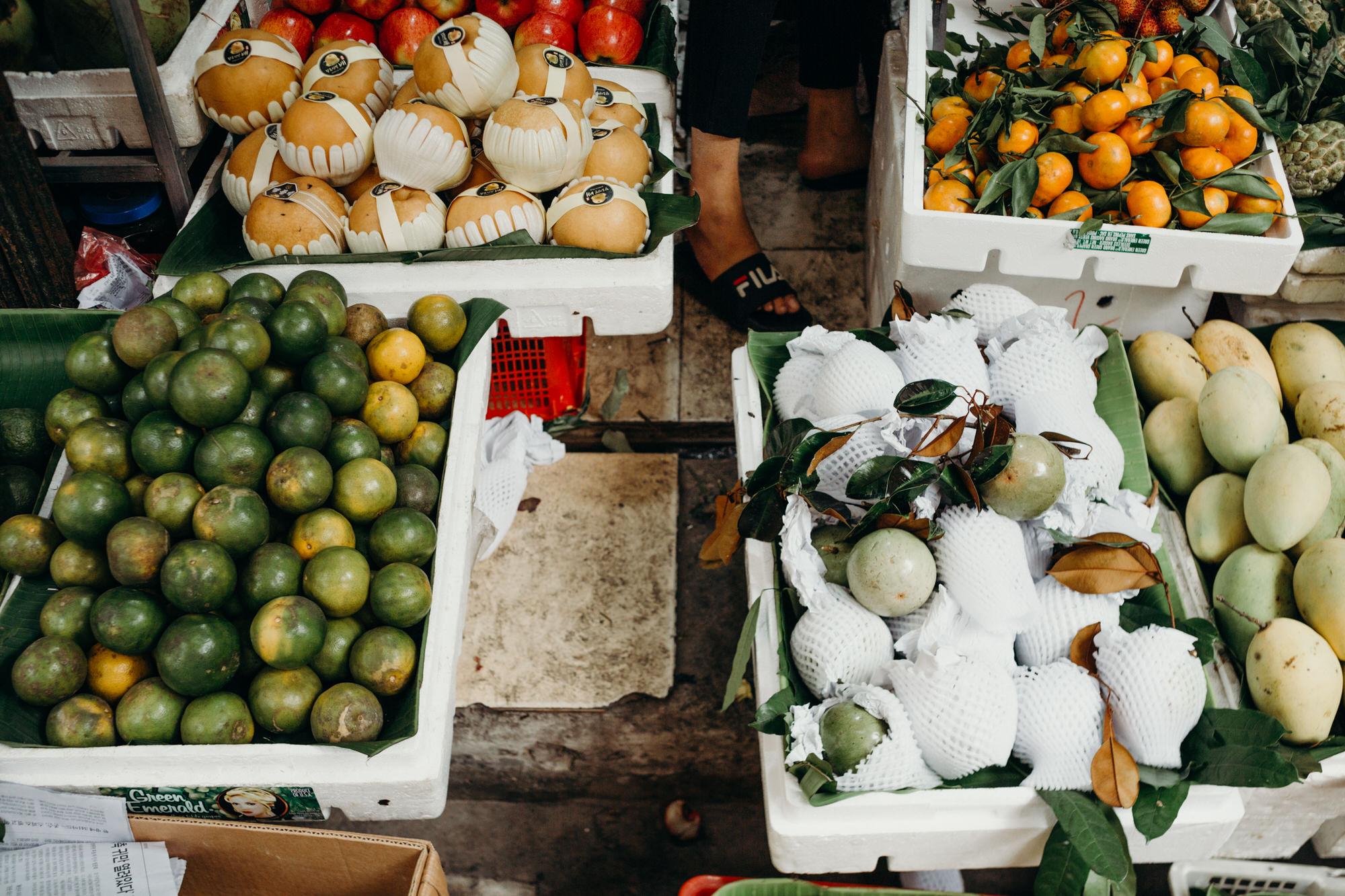 hanoivietnamcitytravelblog-9845-1.jpg