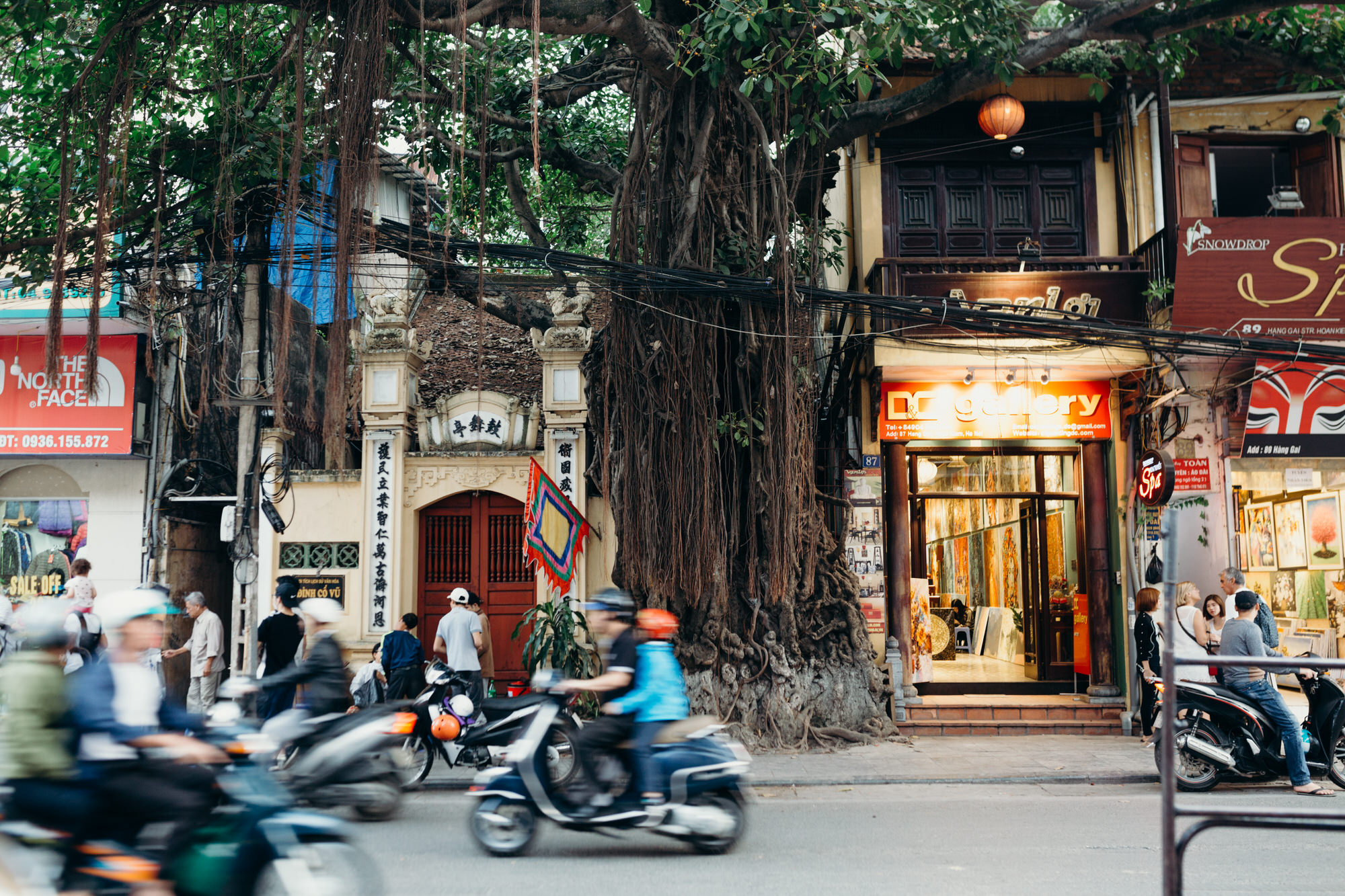 hanoivietnamcitytravelblog-9855-1.jpg