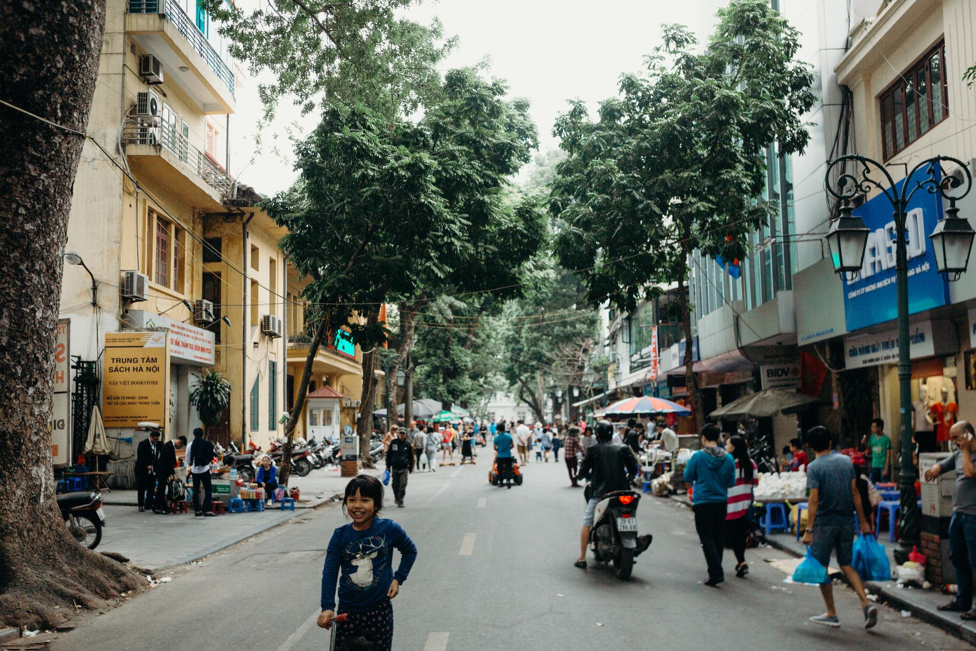 hanoivietnamtravelblog-9611-1.jpg