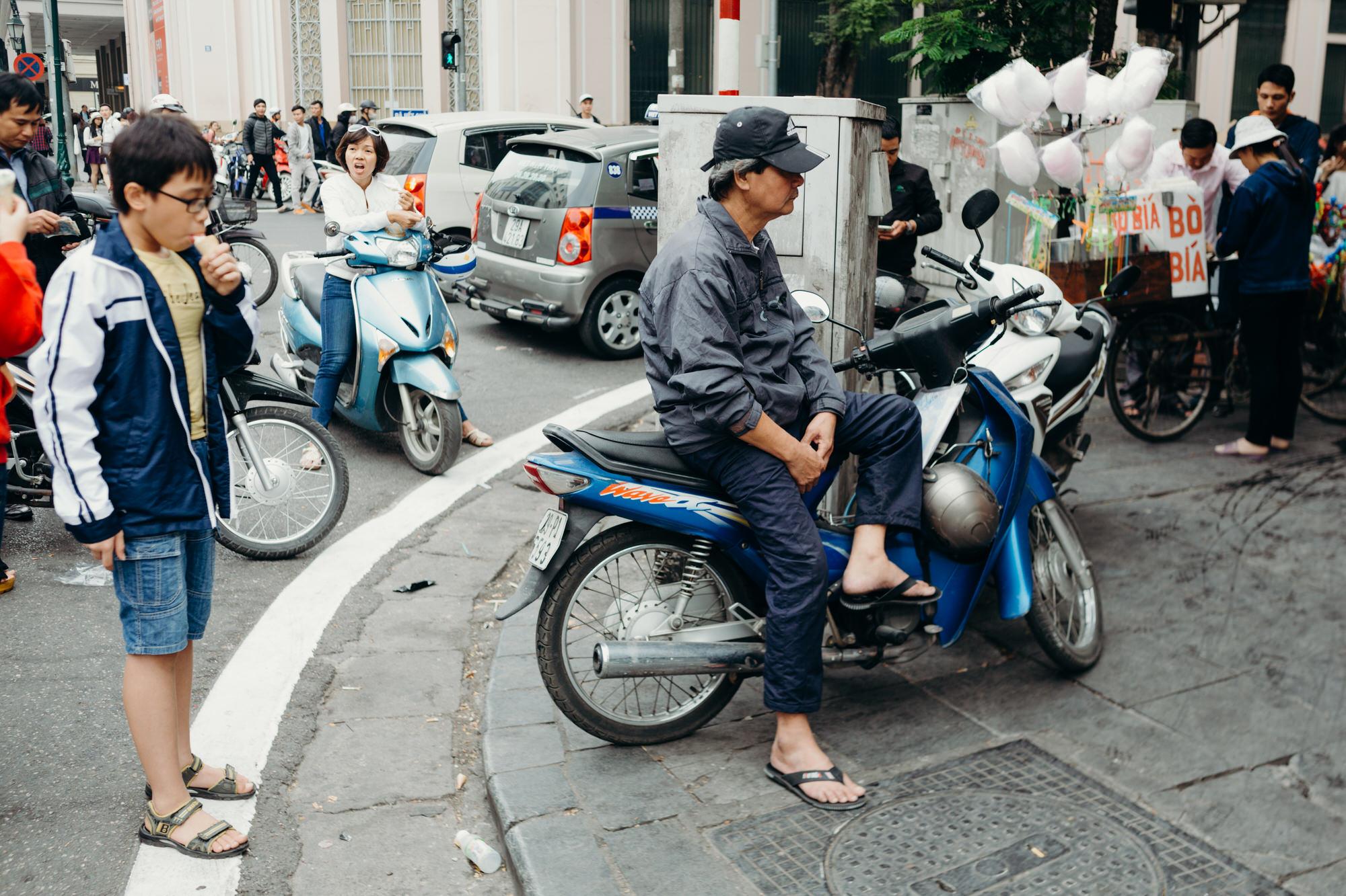 hanoivietnamtravelblog-9614-1.jpg