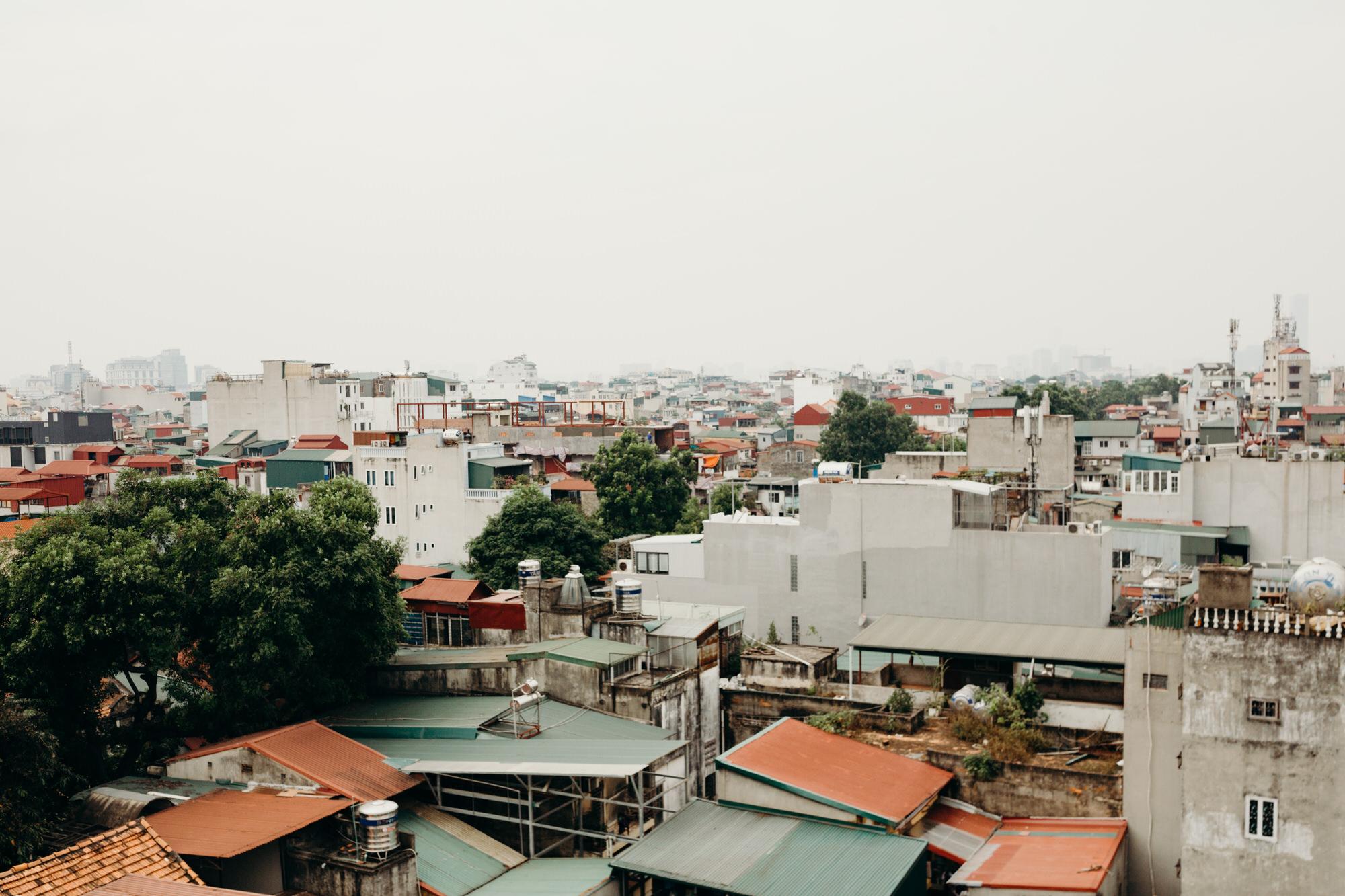 hanoivietnamtravelblog-9691-1.jpg