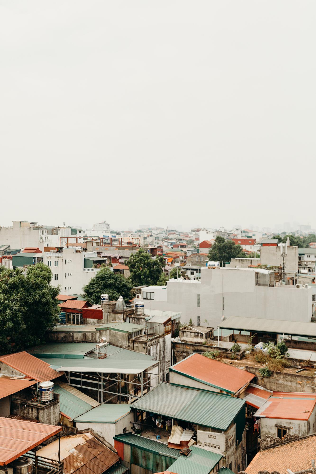 hanoivietnamtravelblog-9693-1.jpg