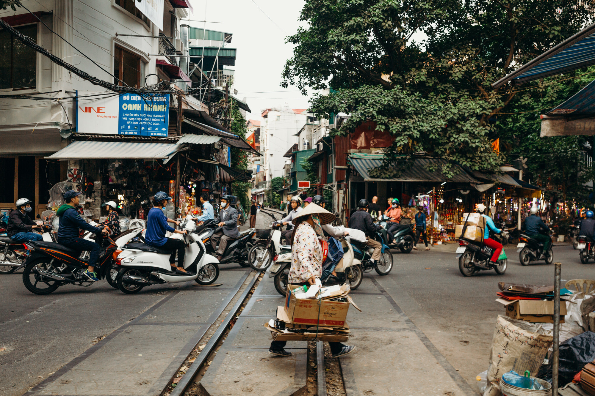 brennalouisephotography-hanoivietnam