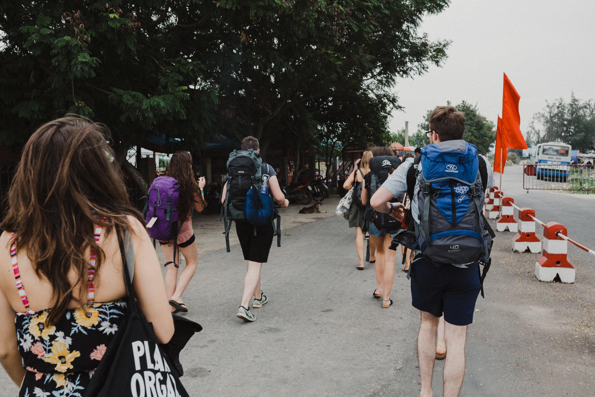 backpackinglifestyle.jpg