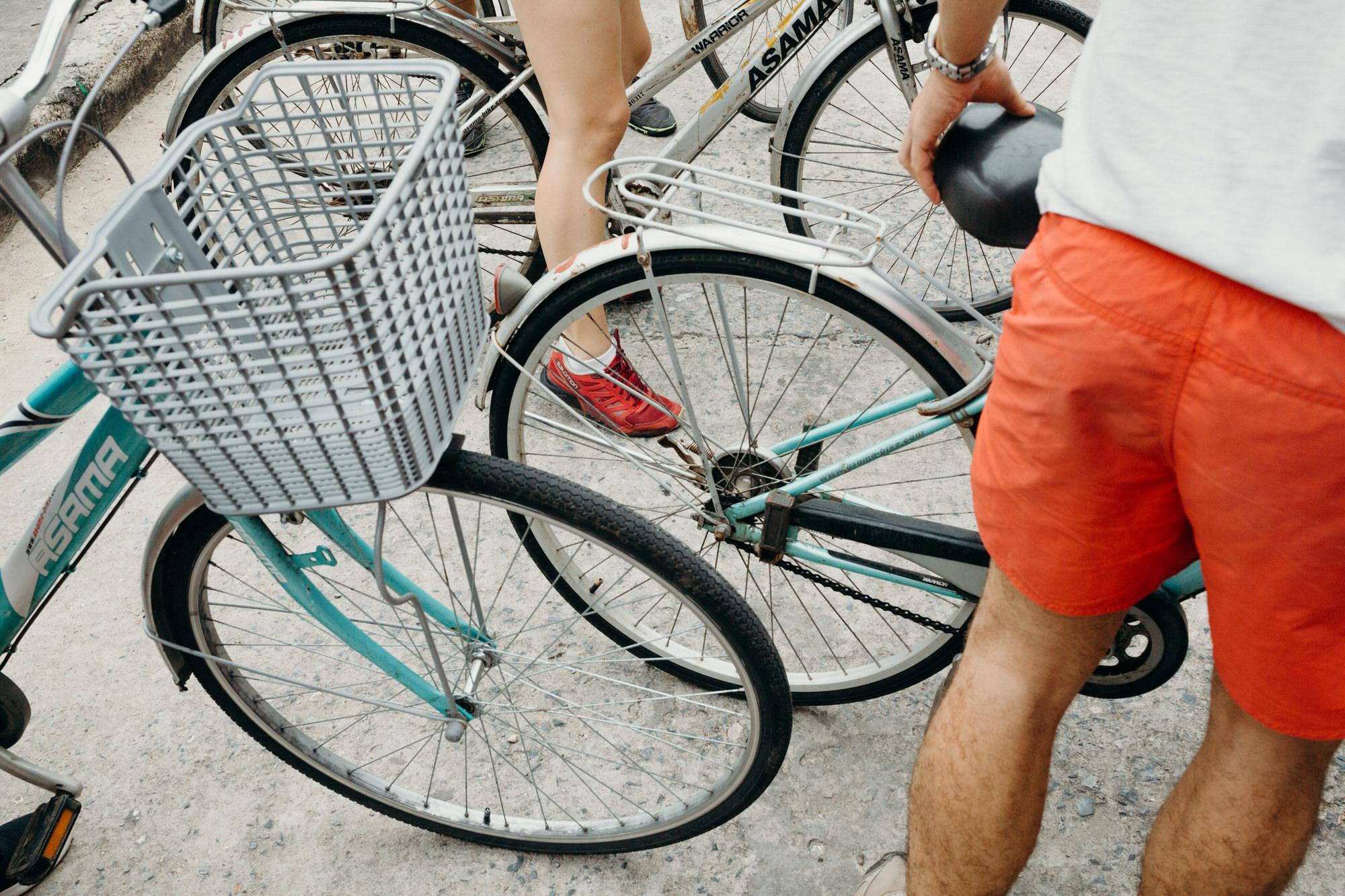 bikesvietnam.jpg