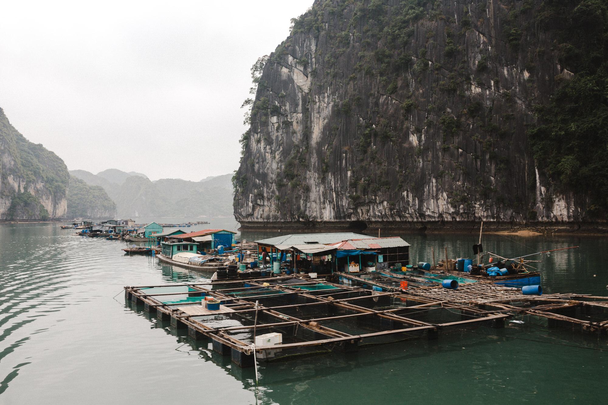 catbabayfishingvillage.jpg
