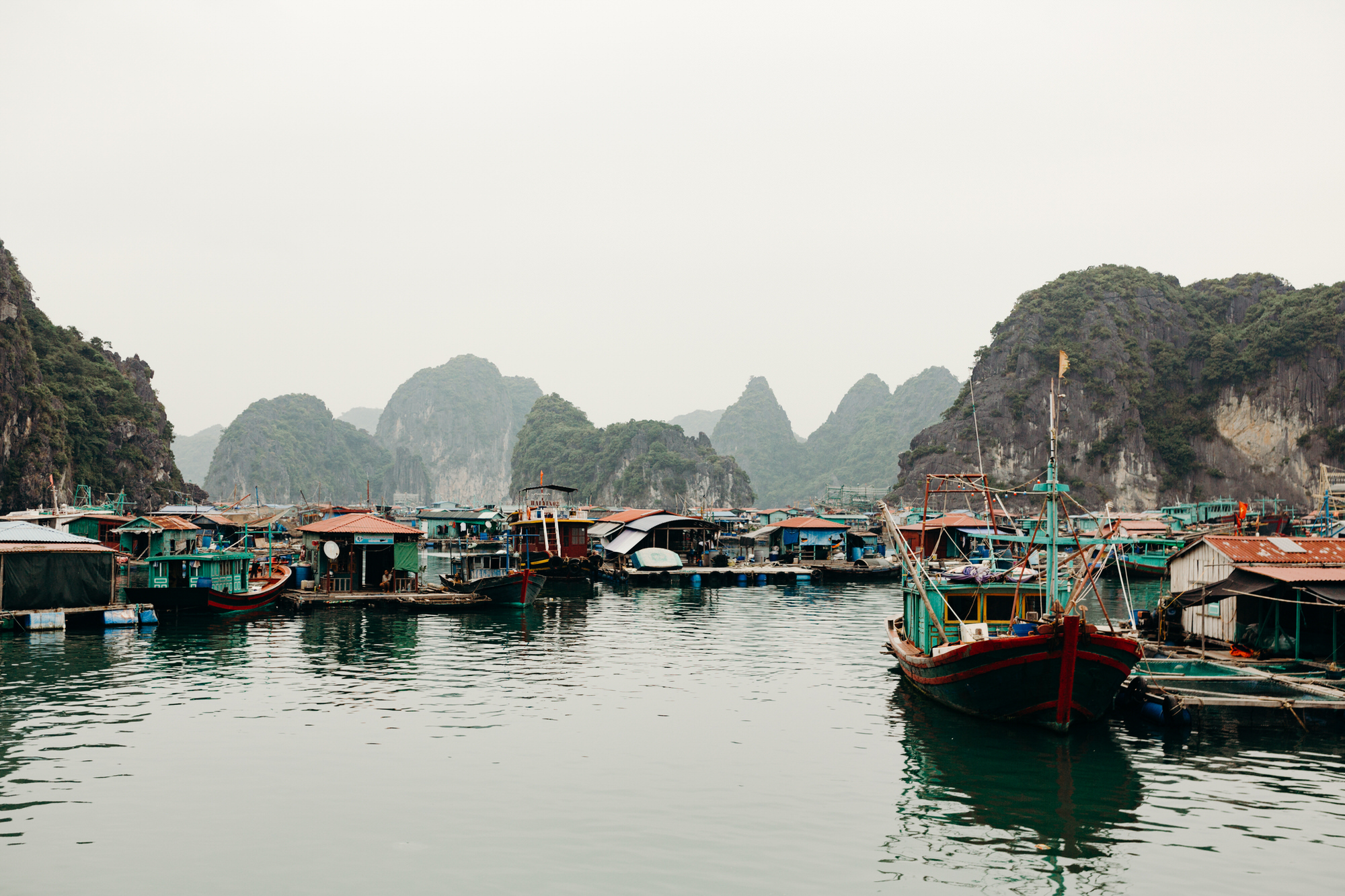 catbanationalparkvietnamfishingvillage.jpg