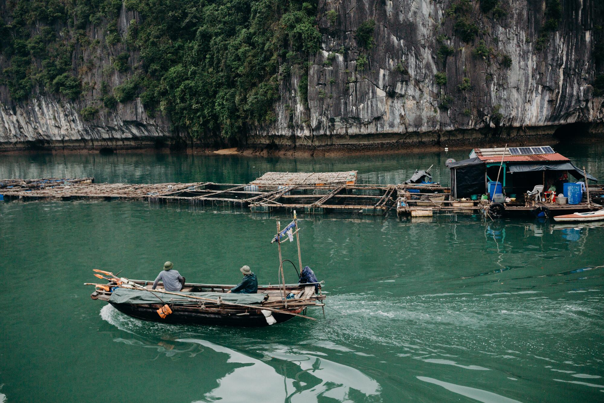 halongbayfishingvillagescatba.jpg
