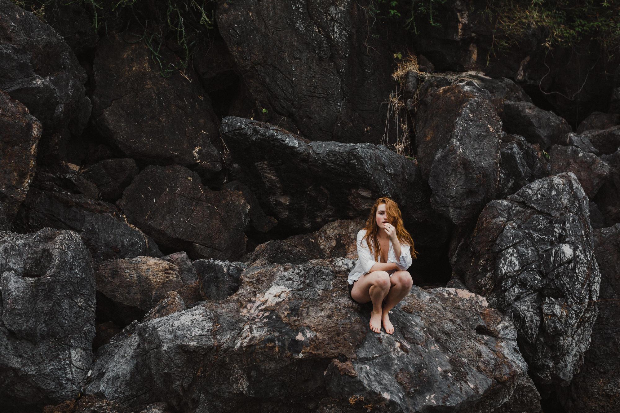 halongbayselfportraitblackrocks.jpg