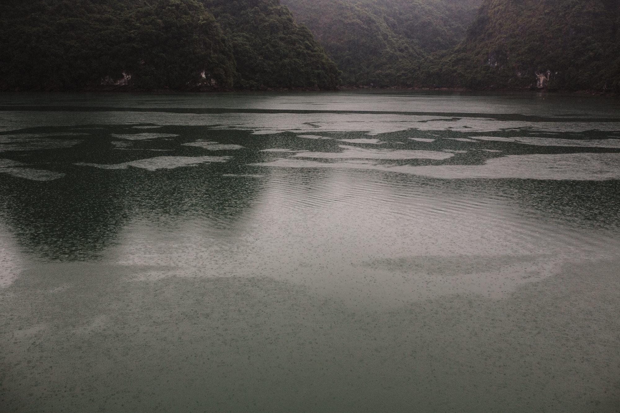 raininvietnam.jpg