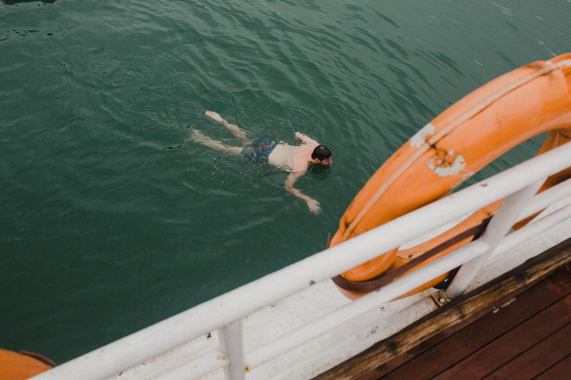 swimminginvietnamhalongbay.jpg