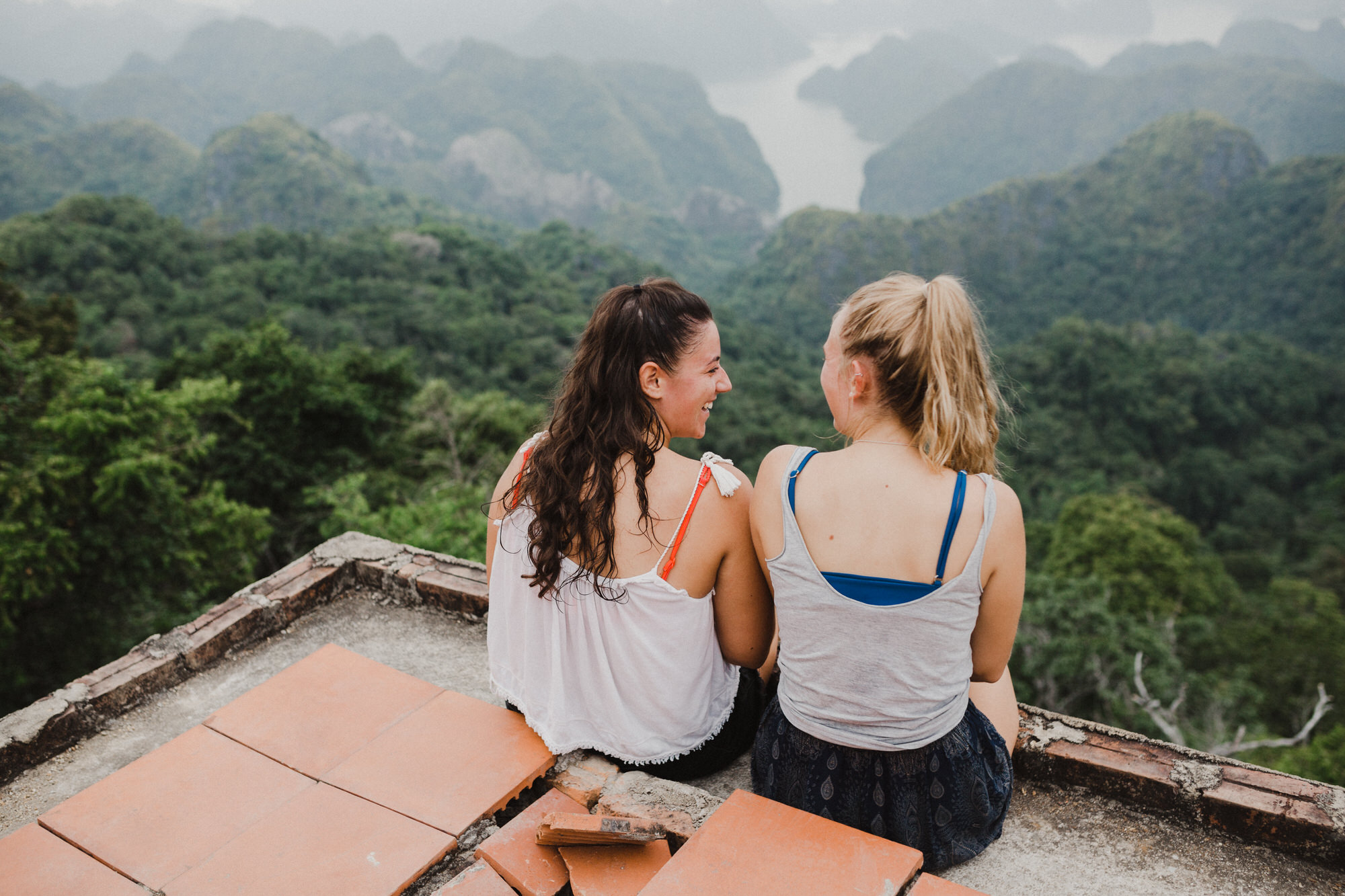 travelgirlsinvietnamcatbanationalpark.jpg