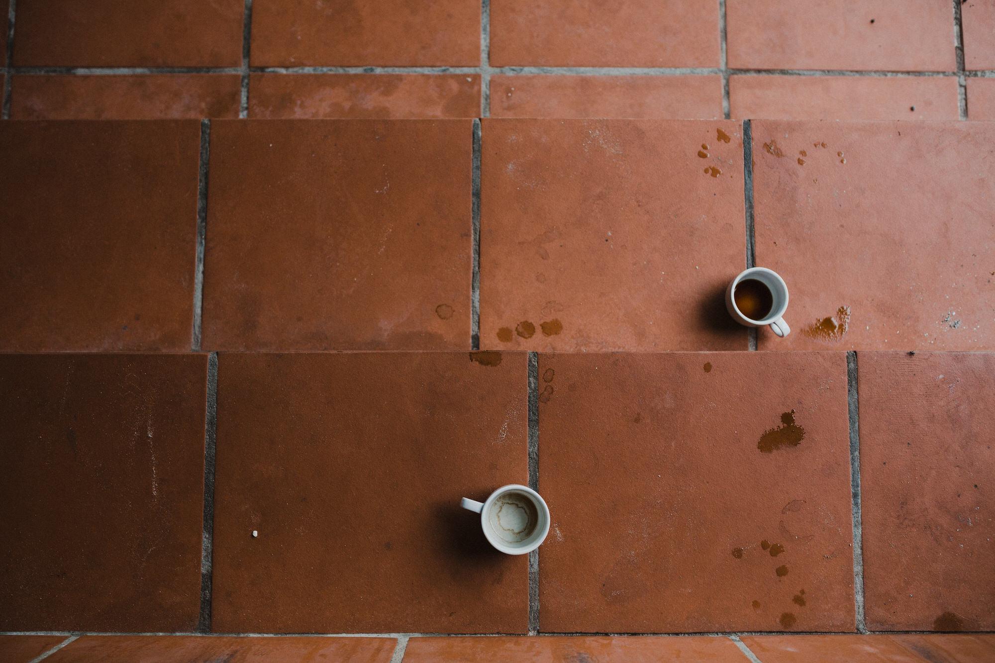 vietnamcoffee.jpg