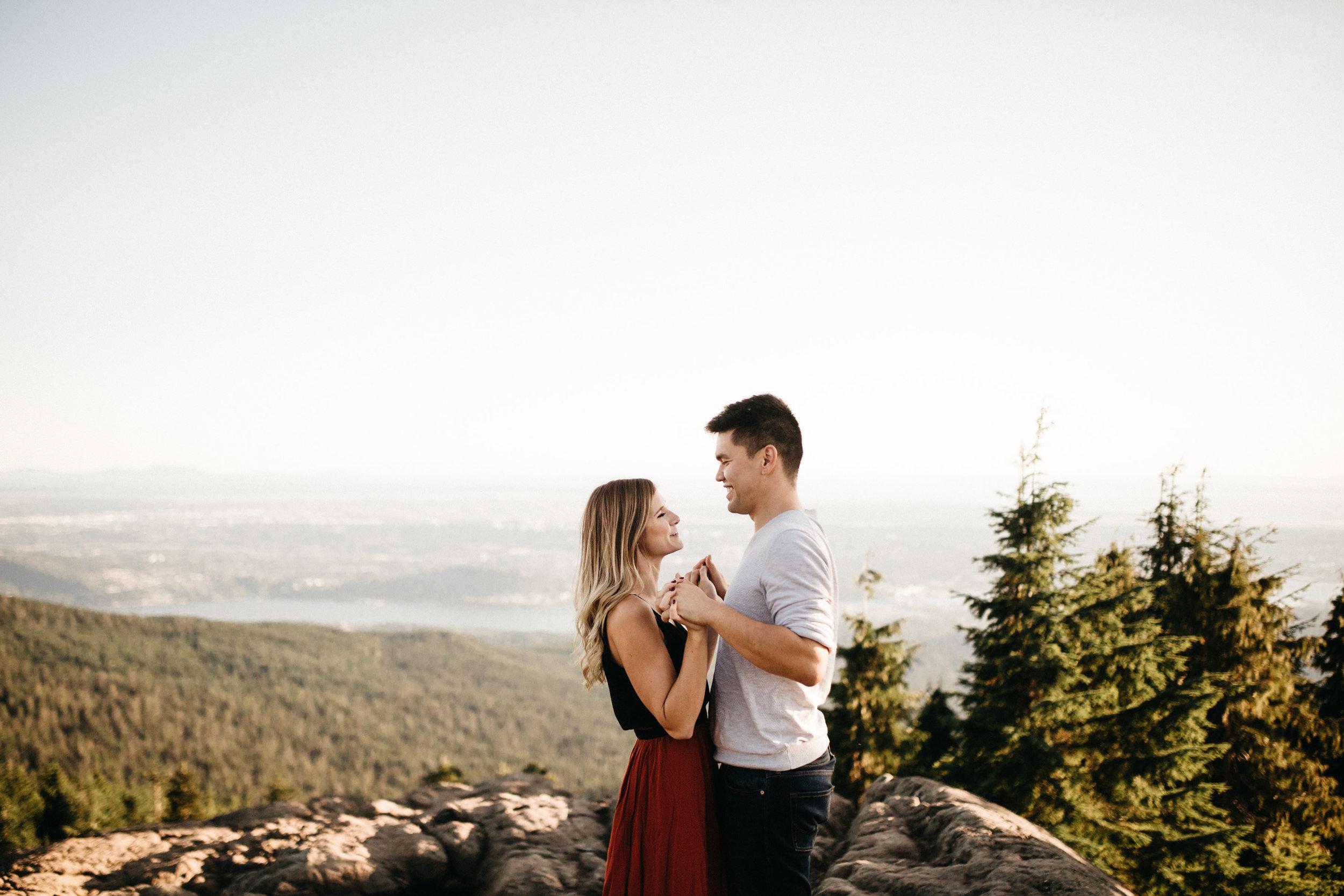 brennalouisephotography-adventurousvancouverweddingphotographer