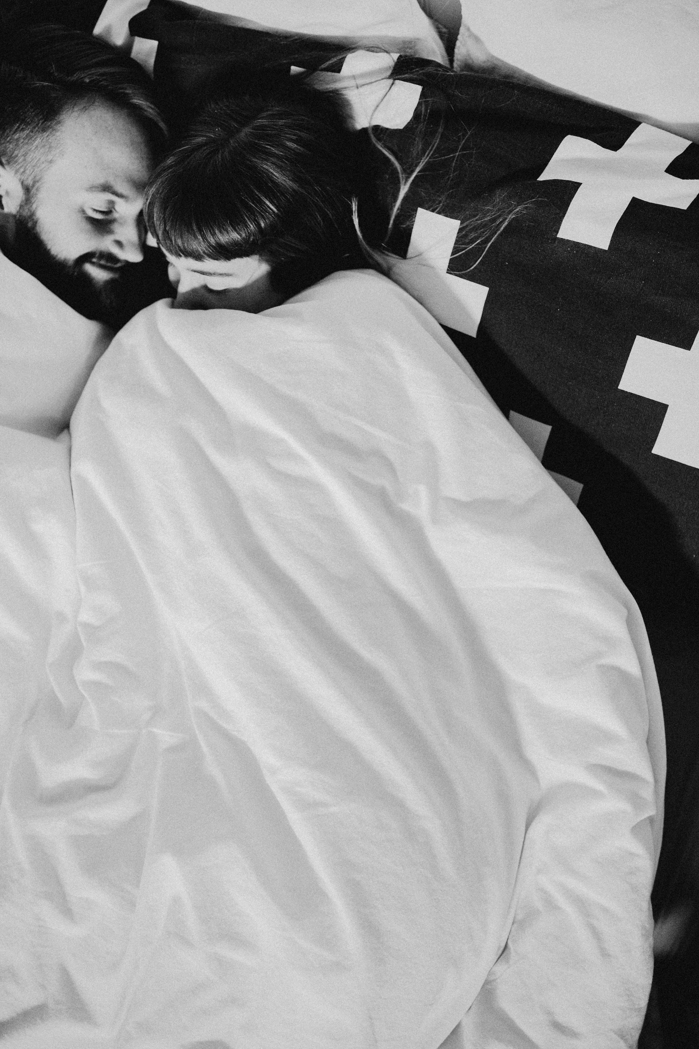 BrennaLouisePhotography-VictoriaMike2017(60of159).jpg