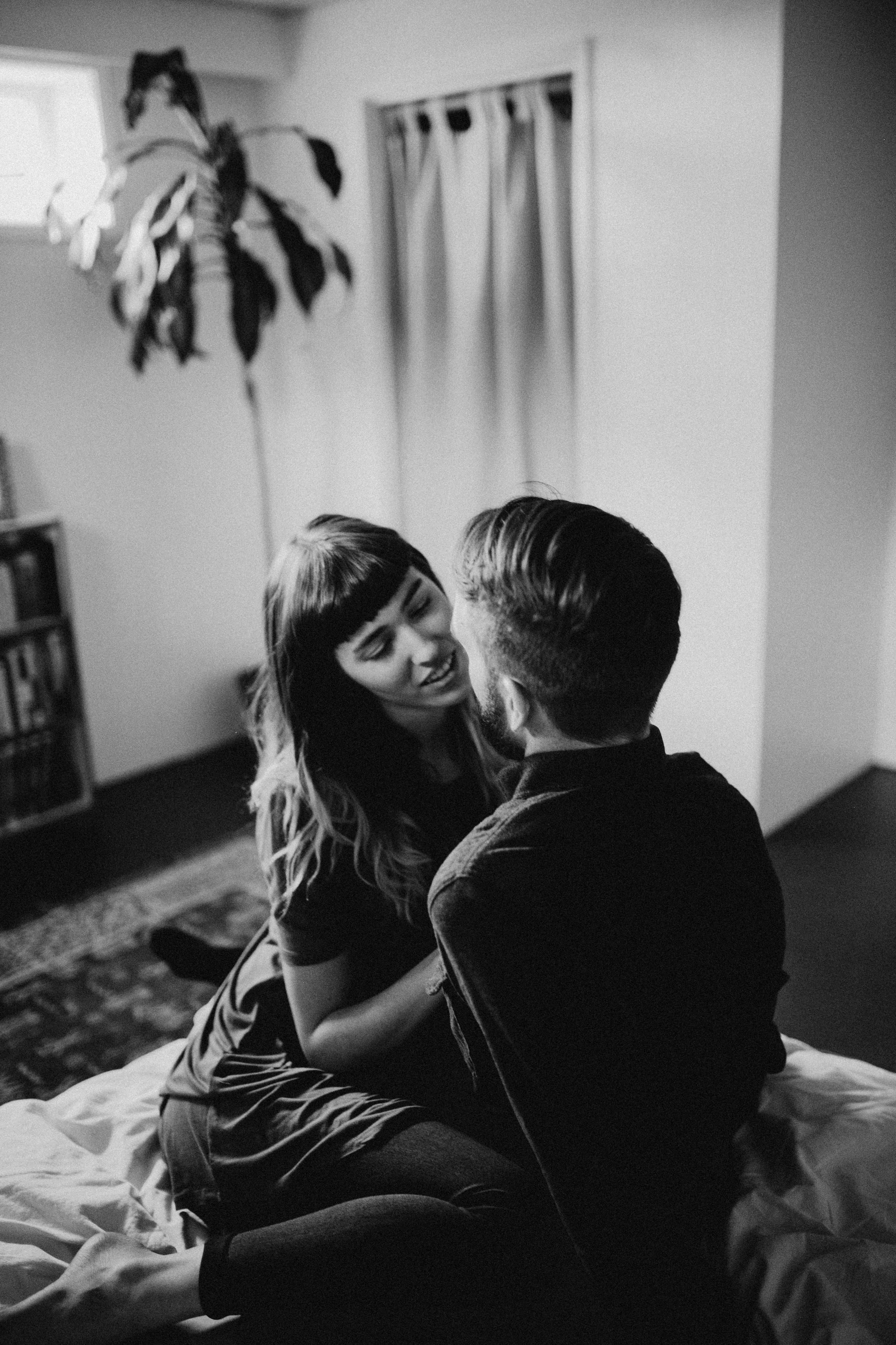 BrennaLouisePhotography-VictoriaMike2017(88of159).jpg