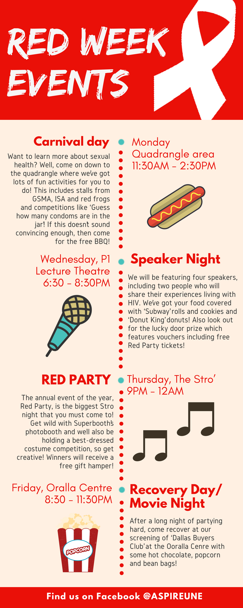 red week events 3.png