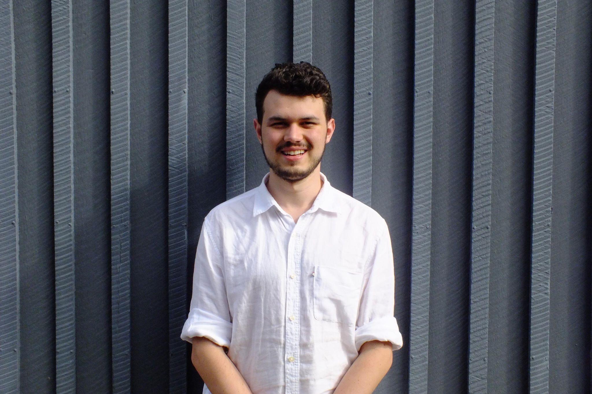 Brendan Watkins.jpg