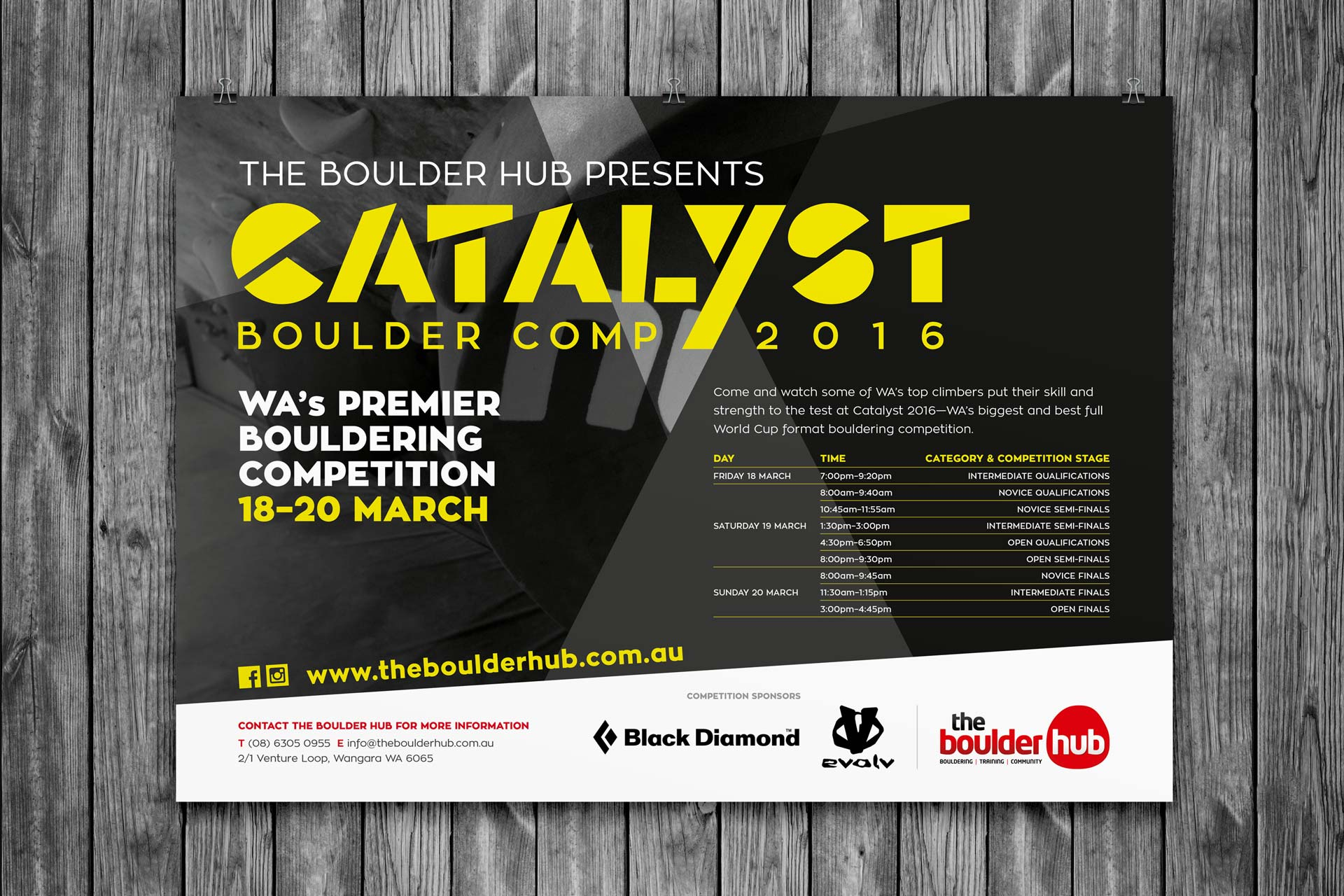 poster-catalyst-bouldering-climbing-competition-hub