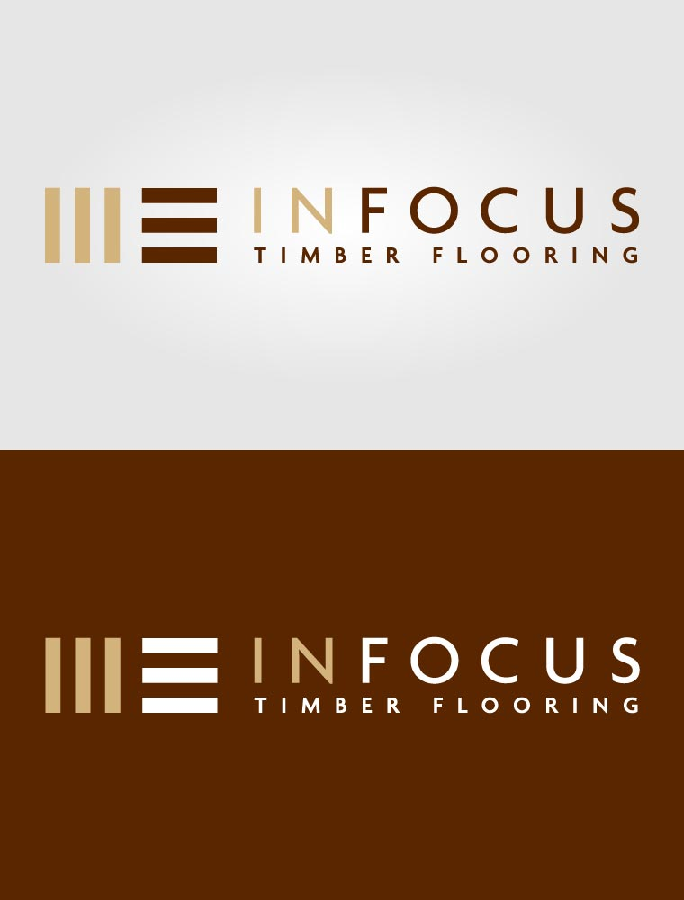 timber-flooring-logo-in-focus