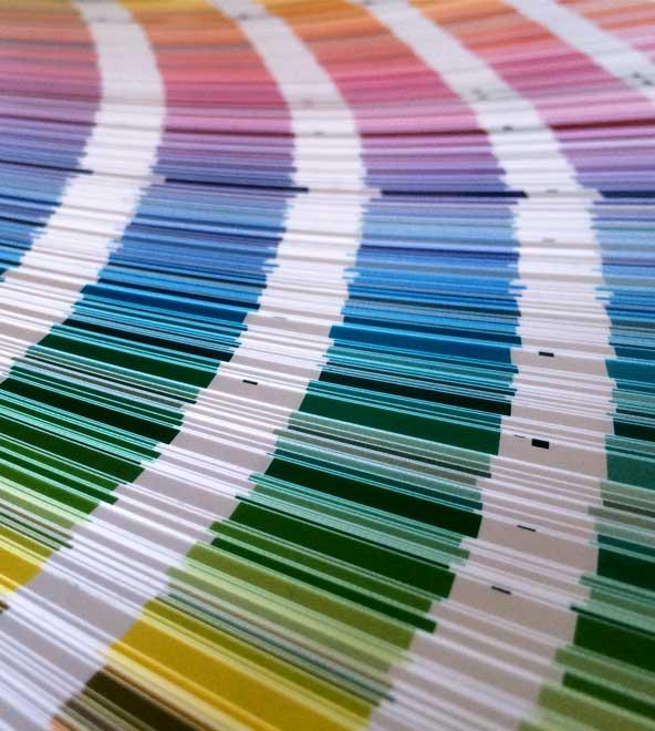 colour-swatch-fan-print-design-teaser-crux