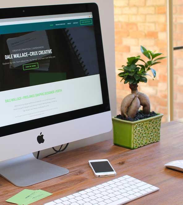 mac-screen-web-design-teaser-crux