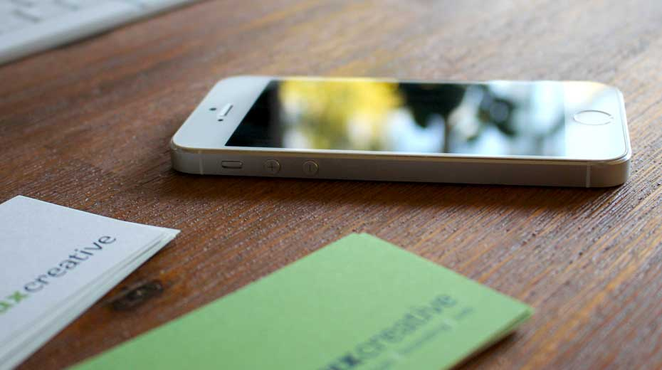 business-card-iphone-contact-teaser-crux