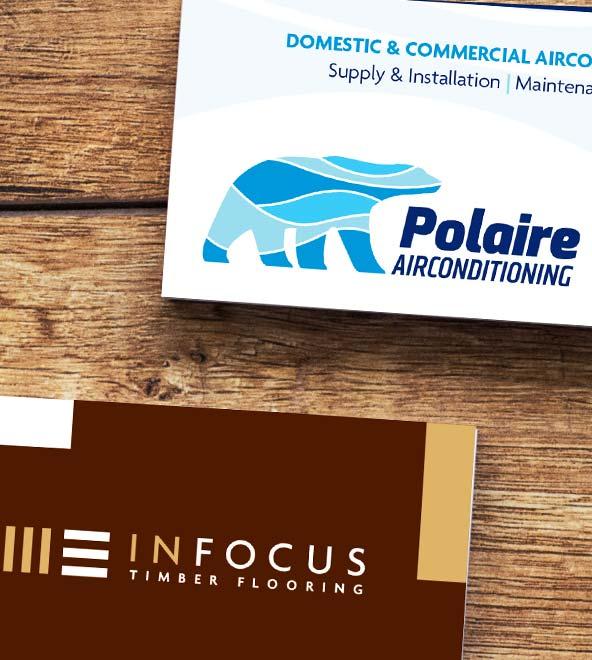 logo-business-card-samples-teaser-crux