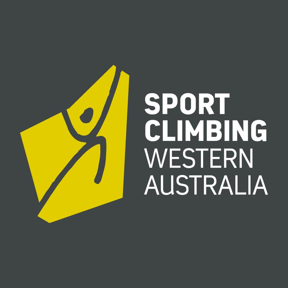 climbing_logo-abstract_figure-sport_climbing_wa.png