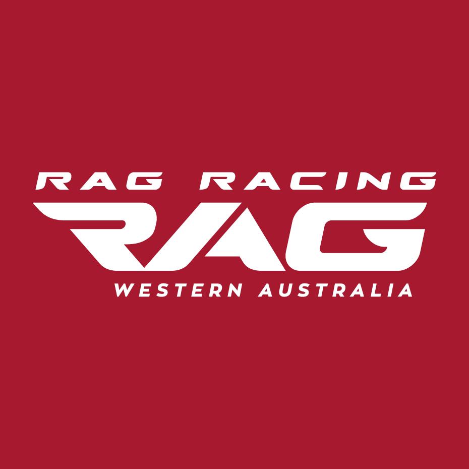 motorcycle_racing_logo-red-logotype-rag_racing.png