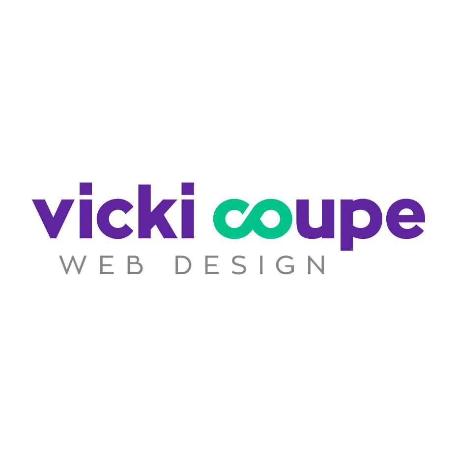 web_design_logo-infinity-purple_green-vicki_coupe.png