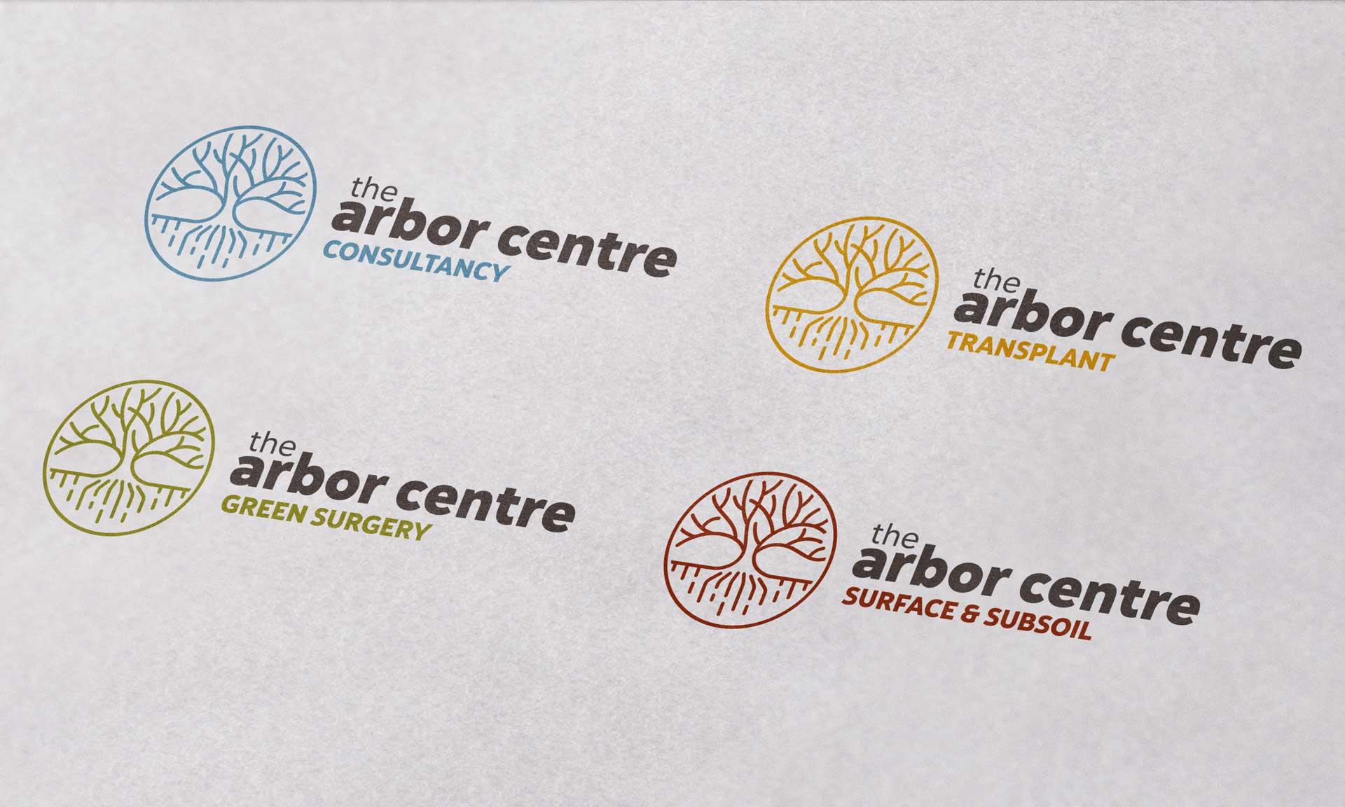 sub_brand_logos-arbor_centre.jpg