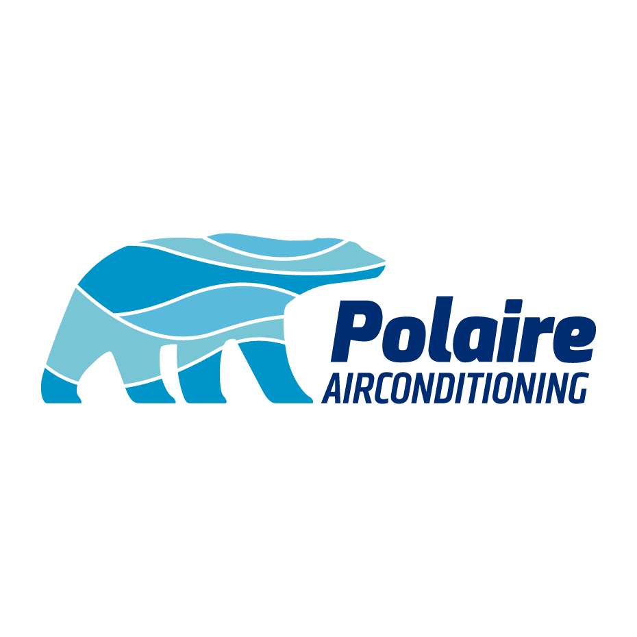 logo-airconditioning-polar_bear-wind-cold-polaire.png