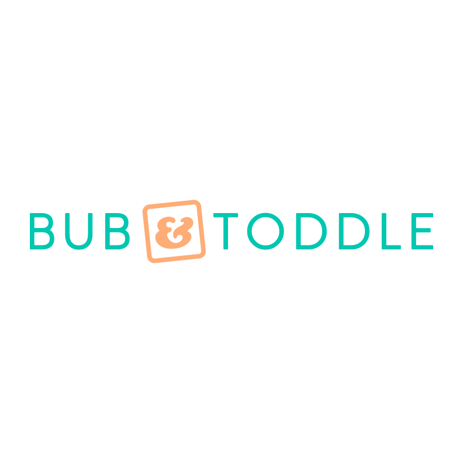 logo-baby_products-playful-bub_and_toddle.png